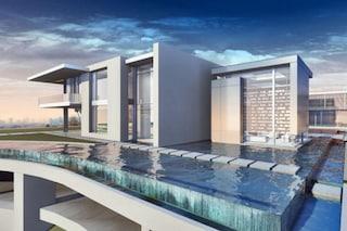 Sognando l'America: a Los Angeles la casa più costosa del mondo