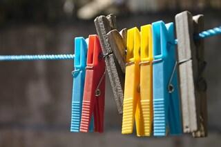 Come riciclare le mollette da bucato: 10 idee per arredare casa o da regalare