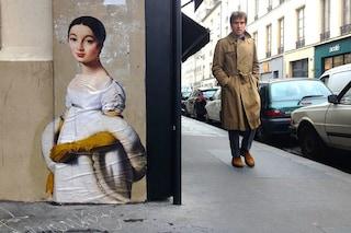 Dalle pareti dei musei alle piazze: l'Arte scende per le strade della città