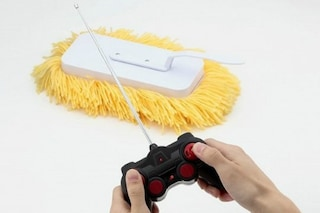 10 oggetti che faciliteranno le vostre pulizie in casa