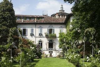 Milano riscopre la Vigna di Leonardo da Vinci