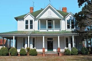 Le 10 case gratis più belle degli Stati Uniti