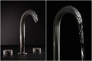 Largo alla stampa 3D: ecco i rubinetti più assurdi che abbiate mai visto