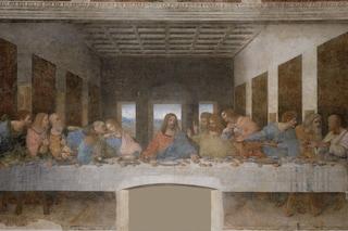 I 5 segreti di celebri opere d'arte e d'architettura che (forse) non conosci