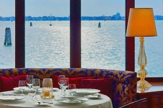 Italia: i 5 ristoranti d'autore più di tendenza