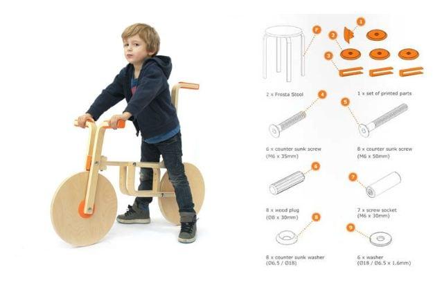 Ikea hack progetti creativi e low cost per la tua casa