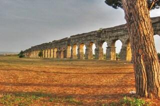 Spettacoli d'ingegneria: i 10 acquedotti più incredibili del mondo