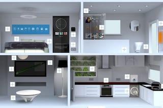 Come vivremo nel 2030? Benvenuti nella casa del futuro