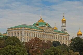 Dove vivono i potenti? Viaggio tra le 10 residenze presidenziali più belle del mondo