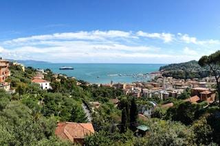 Da Capri a Courmayeur: le 10 località italiane dove le case costano di più