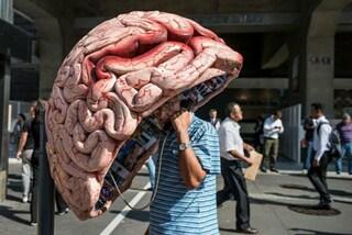 Brasile: ecco le 100 cabine telefoniche più creative del mondo