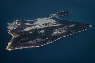 Norvegia: è qui il carcere più bello del mondo