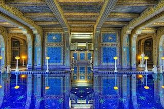 Meraviglie d'interni: le 10 stanze più belle in giro per il mondo