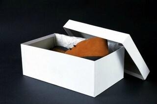 Scatole di scarpe: 15 idee per riciclarle in modo creativo