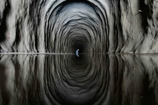 Scene dal sottosuolo: ecco le realtà sotterranee più incredibili al mondo