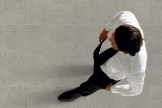 Rileva la caduta di anziani soli o l'arrivo di malvimenti: ecco il pavimento intelligente