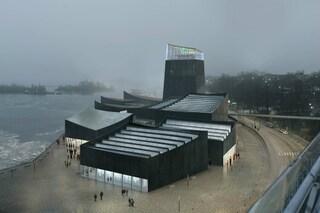 Nuova era per Guggenheim: nessuna archistar per il Museo di Helsinki