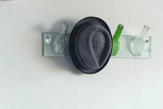 Bottiglie di vetro: 10 idee creative per riciclarle in modo utile ed economico