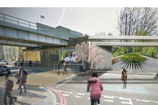 Peckham Coal Line: anche Londra avrà la sua High Line