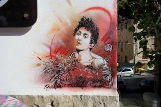 Street art in Italia: le 10 città più creative del paese
