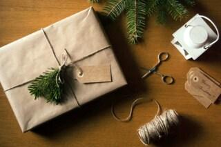 Come trascorrere un Natale eco-sostenibile