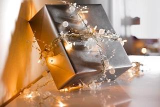 Regali di Natale: 5 idee originali per rendere unici i vostri pacchetti