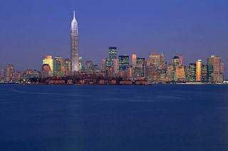 Edifici da record: ecco i grattacieli più alti che verrano costruiti nel 2016