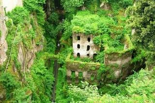 Dall'Italia al Giappone: ecco dove la Natura vince su tutto