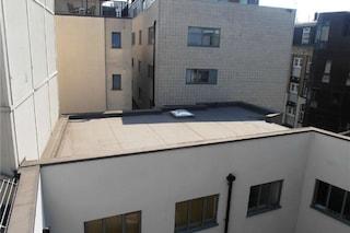 Londra: vendesi casa per 600mila euro ma è solo un tetto
