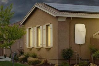Dimenticate la bolletta elettrica: ecco come avere energia a costo zero