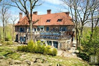 AAA Vendesi casa di Gesù: 11 milioni di dollari per la villa che avrebbe ospitato Cristo