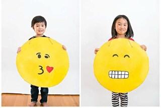 Carnevale fai-da-te: come creare travestimenti last minute per i più piccoli