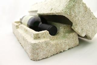 Fatevi imballare dai funghi: ecco le nuove confezioni Ikea