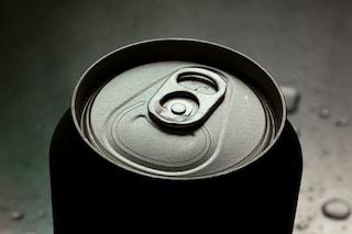 7 cose che (forse) non sai sugli oggetti di uso quotidiano