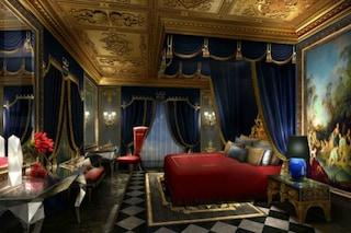 Macao: benvenuti nell'hotel più costoso e lussuoso del mondo