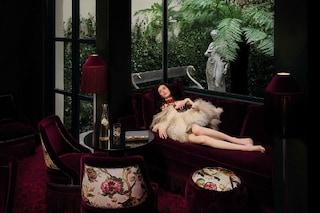 Parigi: le case chiuse di Pigalle diventano alberghi di lusso