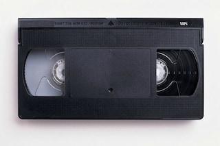 Come riciclare le vecchie videocassette: tante idee creative per riutilizzare i VHS