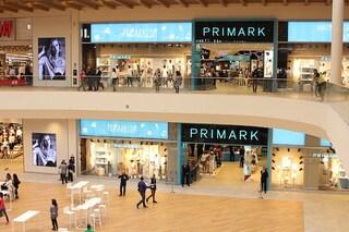 Arese: benvenuti nel centro commerciale più grande d'Italia