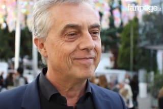 """Stefano Boeri al Fuorisalone 2016: """"Milano è una delle città più interessanti del mondo"""""""