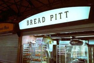 Insegne geniali: ecco i nomi di negozi più divertenti che abbiate mai visto
