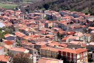 Ollolai: case ad 1 euro contro lo spopolamento della Sardegna