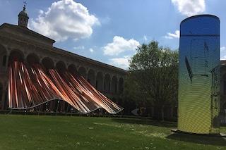 Al via la Milano Design Week 2016: ecco l'evento più atteso del Fuorisalone