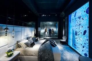Il meglio del design: tutte le tendenze dal Salone del Mobile di Milano (FOTO)