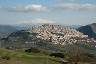Case ad 1 euro, da Nord a Sud Italia: ecco tutti i paesi che svendono