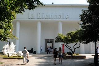 Perché La Biennale Architettura 2021 può aprire al pubblico il 22 maggio 2021