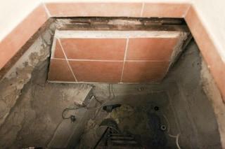A caccia di bunker: ecco dove si nascondevano i latitanti più famosi d'Italia