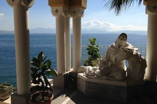 Napoli: viaggio tra i luoghi insoliti e segreti della città