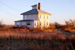 Le case del dispetto: ecco le più famose abitazioni costruite per far torto a qualcuno