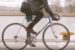Meno di 100 euro per trasformare qualsiasi bici in una bicicletta elettrica: ecco come