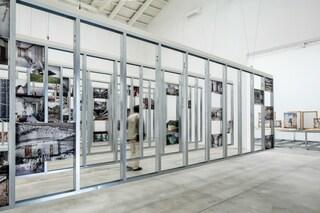 Biennale di Architettura: il Padiglione della Spagna è il migliore